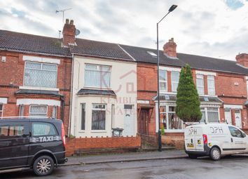 Thumbnail 1 bed flat to rent in Flat 2, Lockwood Road