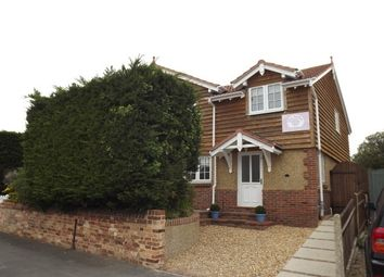 Thumbnail 3 bedroom property to rent in Iford Lane, Southbourne, Bournemouth