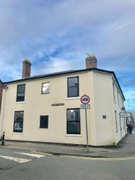 Thumbnail 2 bed flat to rent in Marston Road, Stafford, Staffordshire