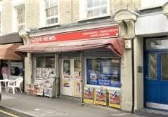 Thumbnail Retail premises to let in Paul Street, Shoreditch