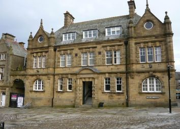 Office to let in Town Hall Square, Great Harwood BB6
