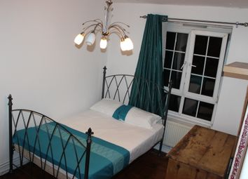 Thumbnail Room to rent in Reardon House, Reardon Street, London