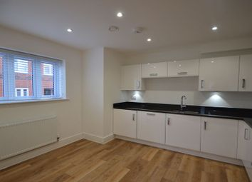 Thumbnail 3 bed detached house to rent in Vicarage Mews, Maidenhead