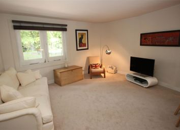 Thumbnail 2 bed flat to rent in Pierhead Wharf, 69 Wapping High Street, Wapping