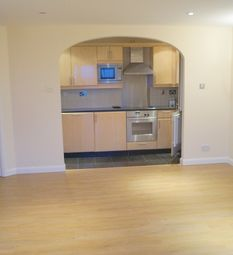 Thumbnail 2 bed flat for sale in Tower Point, Sydney Road, Enfield