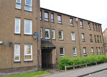 Thumbnail 2 bed flat to rent in Fairfield Place, Falkirk