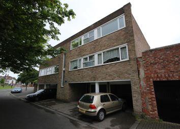 Thumbnail 2 bed flat for sale in Beech Court, Whitburn, Sunderland