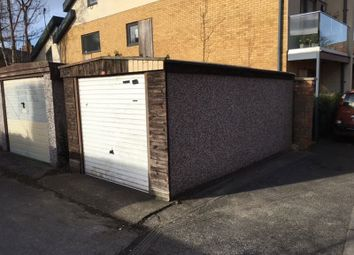 Property to rent in Westgate, Lincoln LN1