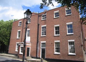Thumbnail Office to let in Office Sedan House Stanley Place, Chester