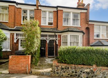 2 bed maisonette for sale in Alexandra Gardens, London, London N10