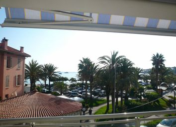 Thumbnail 3 bed apartment for sale in Antibes (Ilette), 06600, France