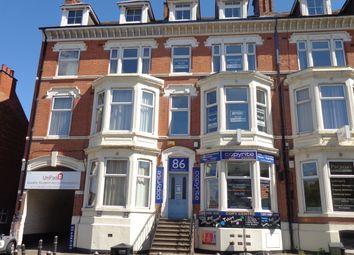 Thumbnail Office to let in London Road, Leicester