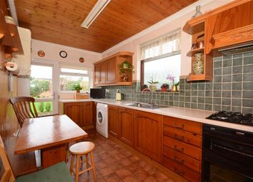 Thumbnail 4 bed semi-detached house for sale in Tower View, Shirley, Croydon, Surrey