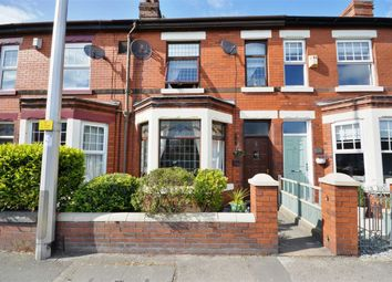 Thumbnail 4 bedroom terraced house for sale in Atherton Industrial Centre, Bolton Road, Atherton, Manchester