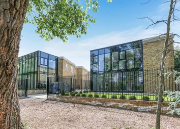 Thumbnail 3 bedroom property to rent in Dockyard Industrial Estate, Woolwich Church Street, London