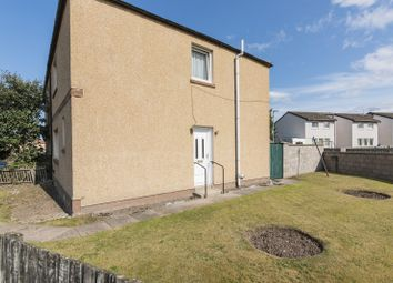 3 bed semi-detached house for sale in Yuill Avenue, Buckie, Moray AB56