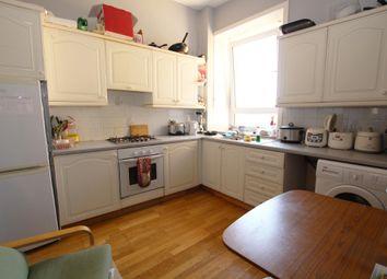 Thumbnail 4 bedroom flat to rent in White Street, Hyndland, Glasgow