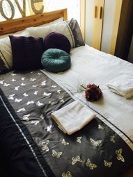 Thumbnail 5 bed shared accommodation to rent in Selsey Road, Edgbaston