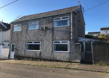 Thumbnail 3 bed detached house for sale in Brynmair Street, Penydarren, Merthyr Tydfil