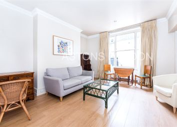 Thumbnail 1 bed flat for sale in Gloucester Gardens, Bayswater, London
