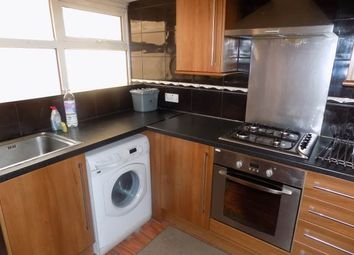 Thumbnail 2 bed property to rent in Woodstock Gardens, Hayes, Middlesex