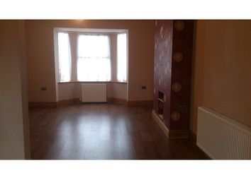 Thumbnail 2 bedroom flat to rent in Station Road, Sandiacre, Nottingham