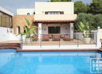 Thumbnail 11 bed villa for sale in Santa Eulària Des Riu, Santa Eularia Des Riu, Baleares