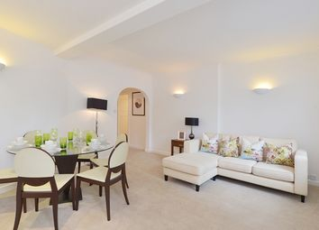 Thumbnail Flat to rent in Hill Street, Mayfair