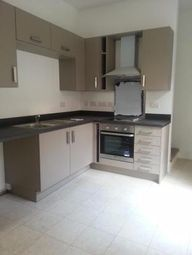 Thumbnail 4 bedroom flat to rent in Hagley Road, Birmingham