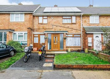 3 bed terraced house for sale in The Hatherley, Basildon SS14