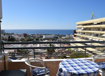 Thumbnail Studio for sale in Santa Maria, Tenerife, Canary Islands, Spain
