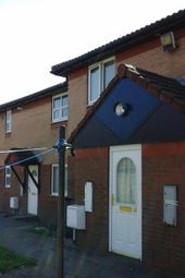 Thumbnail 2 bed flat to rent in Eskdale Court, Owton Manor, Hartlepool