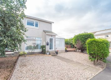 Thumbnail 2 bed semi-detached house for sale in Inchbrayock Road, Ferryden, Montrose