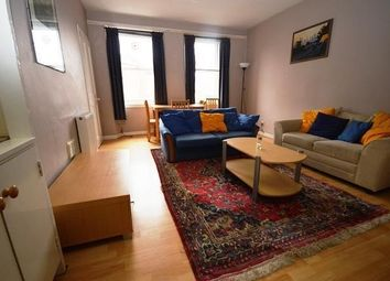 Thumbnail 2 bed flat to rent in Pleasance, Edinburgh EH8,