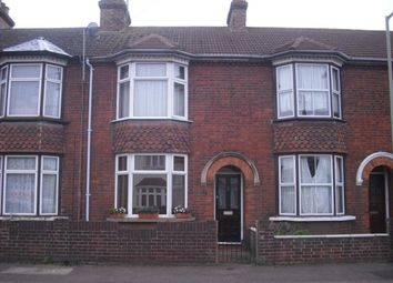 Thumbnail 2 bed property to rent in Barkers Lane, Bedford