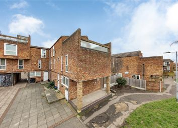 2 bed flat for sale in Ward Close, Laindon SS15