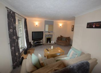 Thumbnail 1 bed maisonette to rent in High Street, Paulton, Bristol, Avon