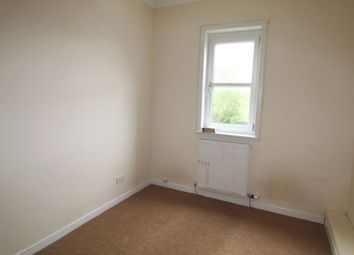 Thumbnail 2 bed flat to rent in Deedes Street, Airdrie, North Lanarkshire