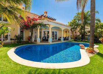 Thumbnail Villa for sale in Portimão, Faro, Portugal - 8500-436