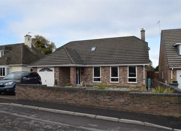 Thumbnail 4 bed detached house for sale in The Nursery, Kings Stanley, Stonehouse