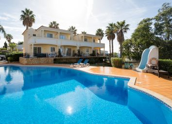Thumbnail 2 bed villa for sale in Quinta Madeira, Almancil, Loulé, Central Algarve, Portugal