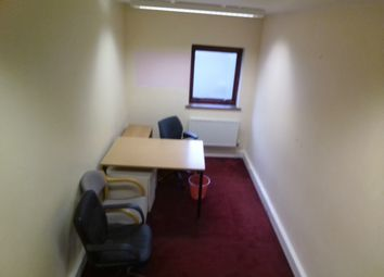 Office to let in Uphall Road, Ilford IG1