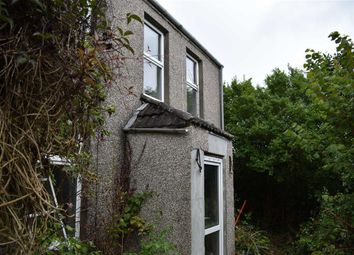 Thumbnail 2 bed detached house for sale in Ocean View, Graig, Burry Port