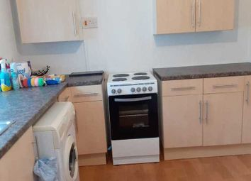 Thumbnail 2 bed flat to rent in Merthyr Road, Whitchurch, Cardiff