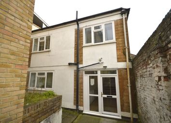 Thumbnail 2 bed flat to rent in Bank Street, Maidstone