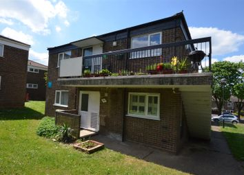 Thumbnail 2 bedroom flat for sale in Knowland Grove, New Costessey, Norwich