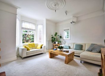 Thumbnail 3 bedroom end terrace house for sale in Mile End Road, Norwich