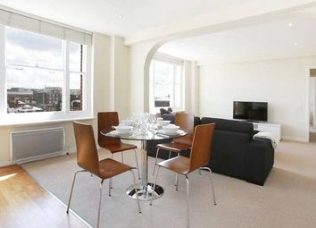 Thumbnail 2 bed flat to rent in Hill Street, Mayfair