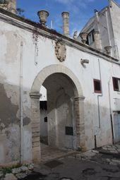 Thumbnail 2 bed town house for sale in Francesco Cavallo, Puglia, Italy