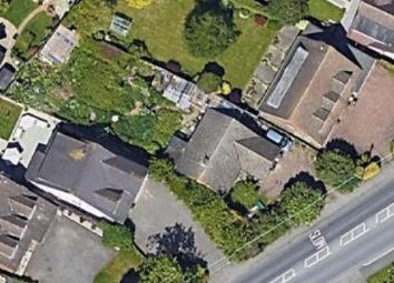 Thumbnail 3 bed bungalow for sale in Rayleigh, Essex, Uk